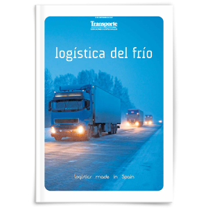 kiosko-IS-Logistica-del-frio-2017