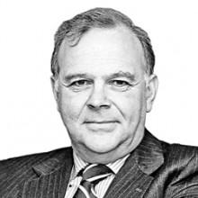 Luis Figaredo
