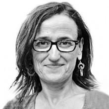 Eva Mármol