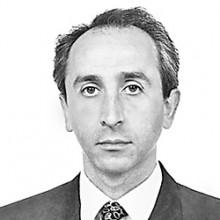 Juan Ignacio Beitia
