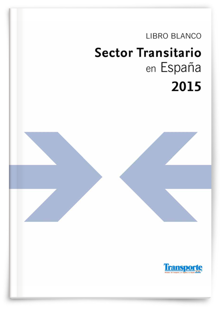 slider-LB-Sector-transitario-2015