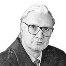 Antxon Pérez de Calleja