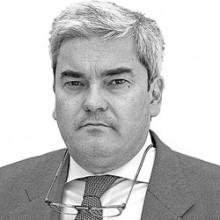 Jesús Barbadillo