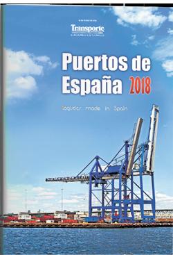 puertos-de-españa-2018