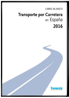 slider-lb-carretera-2016