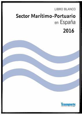 slider-lb-maritimo-2016