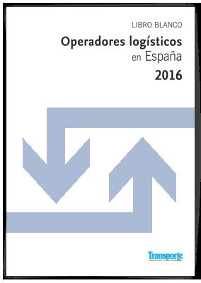 slider-lb-operadores-2016