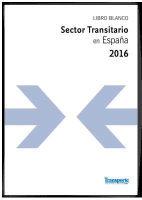 slider-lb-transitario-2016