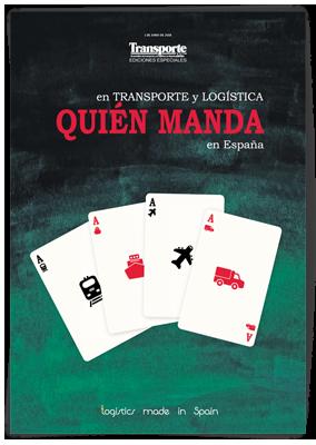slider-quien-manda-2016