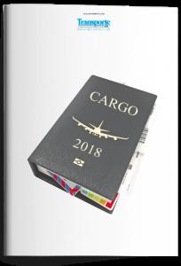 portada-carga-aerea-2018