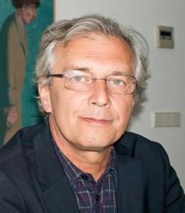 Enrique Miret Bernal