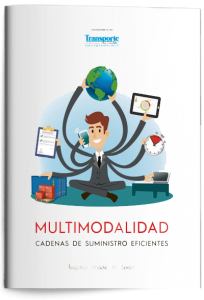 Multimodalidad