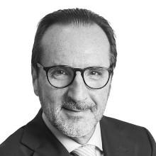 Francisco Aranda