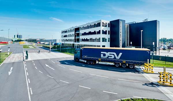 La empresa danesa se consolida en su país gracias a las perspectivas de crecimiento.