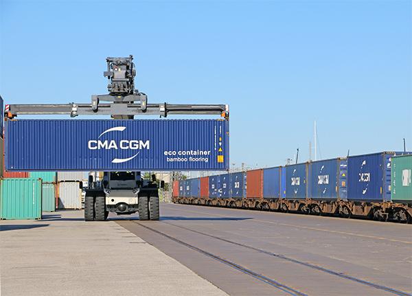 El sector ferroviario tendrá Estrategia Indicativa
