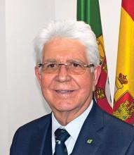 José Luis Simões