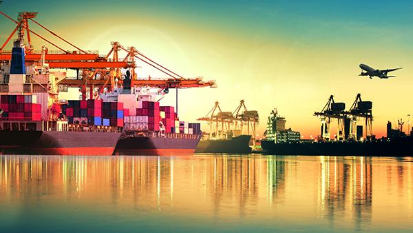 Se trata de uno de los proyectos para avanzar hacia el smart port.