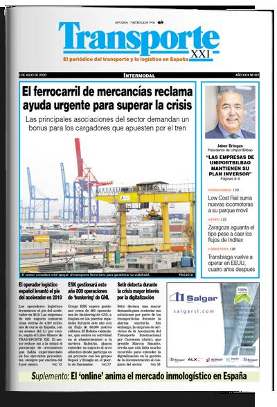 portada-txxi-1-julio-2020