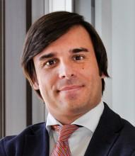 Diego Castillo Gutiérrez