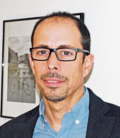 Julio Viartola