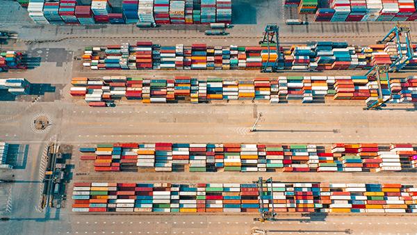 IFS refuerza su oferta desde Asia