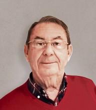 José Ramón Obeso Lahera